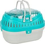 cage transport hamster