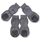 chaussettes pour chat